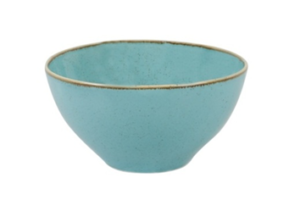 Салатник/Чаша суповая D=16см, 700мл