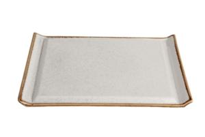 плато для стейка 32х26 см