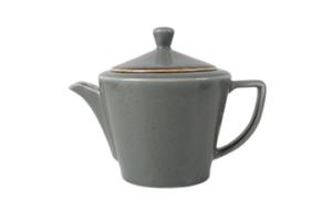 Чайник с крышкой 500мл