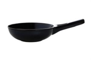 сковорода фарфоровая 16 см