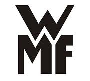 WMF Hotel Столовые приборы
