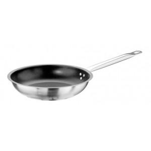 Сковорода MACO диаметр 26см