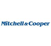 Mitchell & Cooper