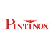 Pintinox Столовые приборы