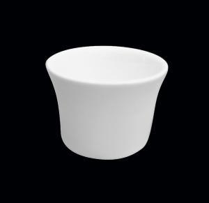 Соусник «Mini Basil» 0.05л., фарфор