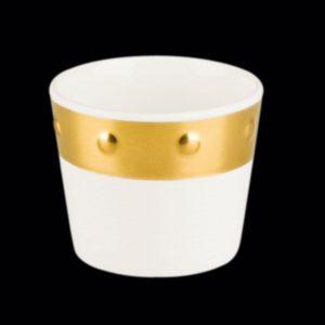 Салатник круг, 21 cl., фарфор