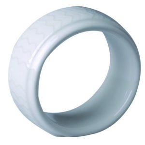 Кольцо для салфеток 6см., фарфор