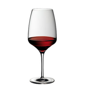 Бокал для вина 45 cl., стекло