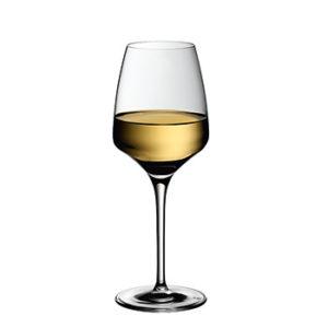 Бокал для вина 35 cl., стекло