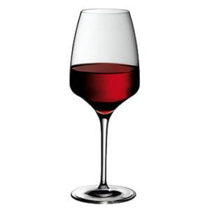 Бокал для вина 64.5 cl., стекло