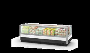 Холодильные бонеты