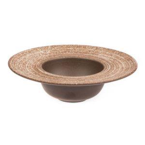 Тарелка для пасты/супа 350 мл